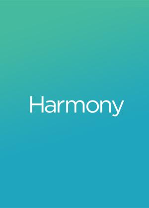 Logitech Harmony
